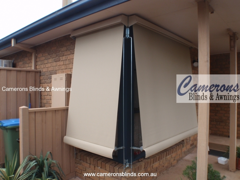 Camerons Blinds Amp Awnings Window Shades