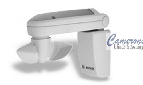 Automation Wind & Sun Sensor