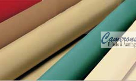 Fabrics-0002