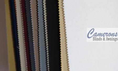 Fabrics 0007