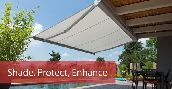 Melbourne's #1 Outdoor Awnings & Blinds Supplier ...