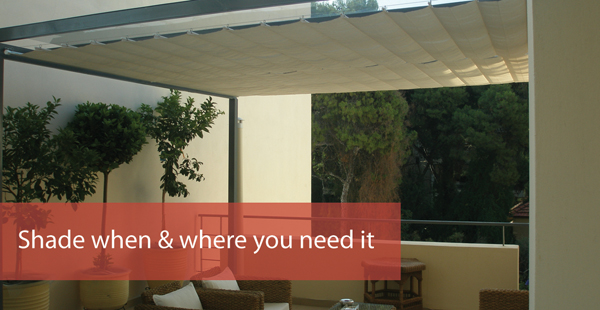 Melbourne S 1 Outdoor Awnings Amp Blinds Supplier