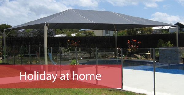 Camerons Blinds Amp Awnings Melbourne S Largest Range Of