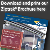 Download our Ziptrak Brochure Image